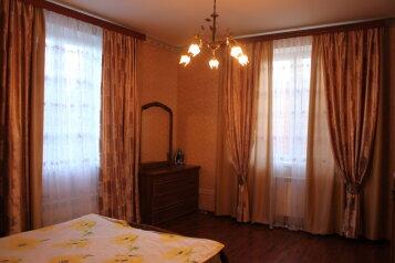 Дом, 400 кв.м. на 18 человек, 5 спален, деревня Липки, 4/1, Звенигород - Фотография 3
