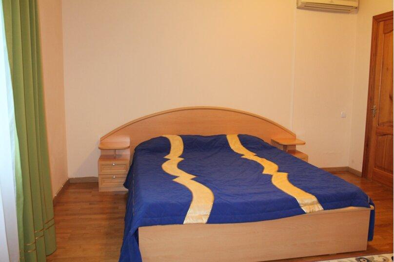 Дом, 150 кв.м. на 6 человек, 3 спальни, Виноградная улица, 9, Ялта - Фотография 6