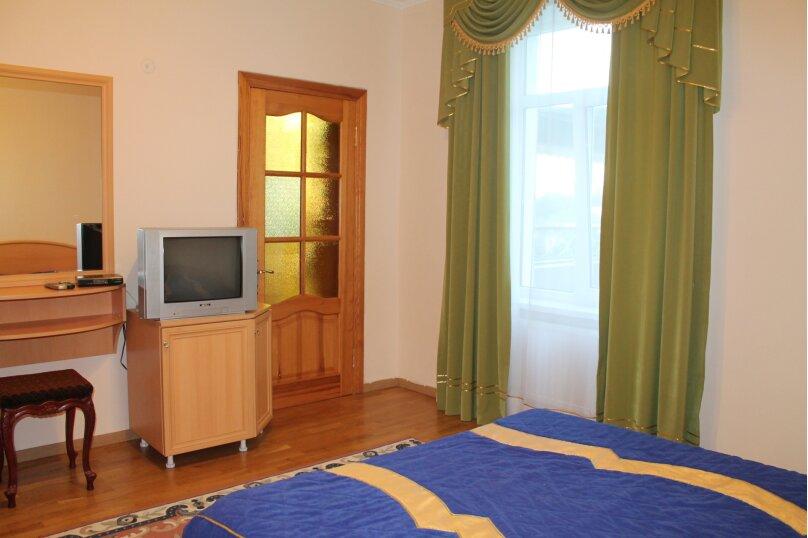 Дом, 150 кв.м. на 6 человек, 3 спальни, Виноградная улица, 9, Ялта - Фотография 7