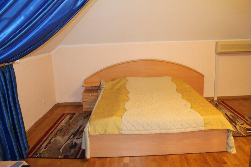 Дом, 150 кв.м. на 6 человек, 3 спальни, Виноградная улица, 9, Ялта - Фотография 16