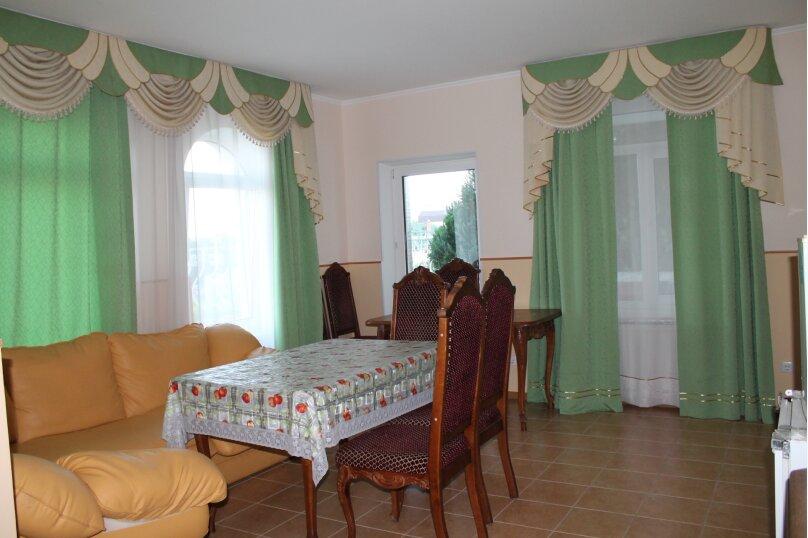 Дом, 150 кв.м. на 6 человек, 3 спальни, Виноградная улица, 9, Ялта - Фотография 19