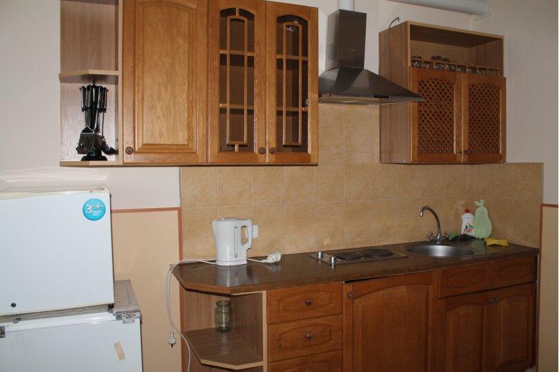Дом, 150 кв.м. на 6 человек, 3 спальни, Виноградная улица, 9, Ялта - Фотография 21