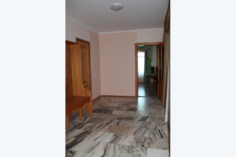 Дом, 150 кв.м. на 6 человек, 3 спальни, Виноградная улица, 9, Ялта - Фотография 22