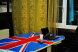 Коттедж, 80 кв.м. на 10 человек, 3 спальни, трасса Скандинавия, 62-й км, Симагино - Фотография 26