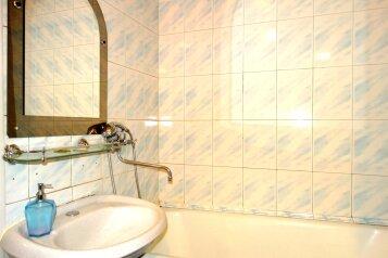 1-комн. квартира, 31 кв.м. на 2 человека, улица Сойфера, 15, Советский район, Тула - Фотография 2