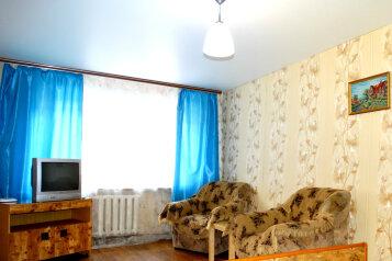1-комн. квартира, 31 кв.м. на 2 человека, улица Сойфера, 15, Советский район, Тула - Фотография 3