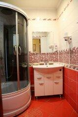 Отель , улица Скворцова-Степанова на 13 номеров - Фотография 2