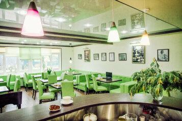 Парк отель, Таллинская улица на 50 номеров - Фотография 2