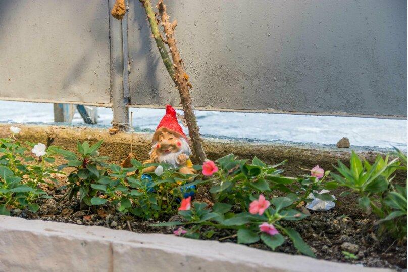 """Гостевой Дом """"Панорама"""", Православная улица, 59 на 12 комнат - Фотография 8"""