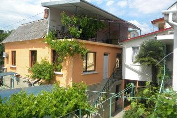 Гостевой дом, Пионерская  на 4 номера - Фотография 3