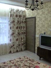 Гостевой дом, Таврия  на 4 номера - Фотография 3