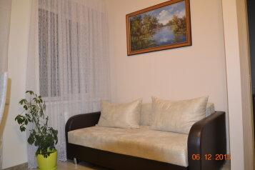 Дом, 60 кв.м. на 6 человек, 2 спальни, Курортная улица, Банное - Фотография 2