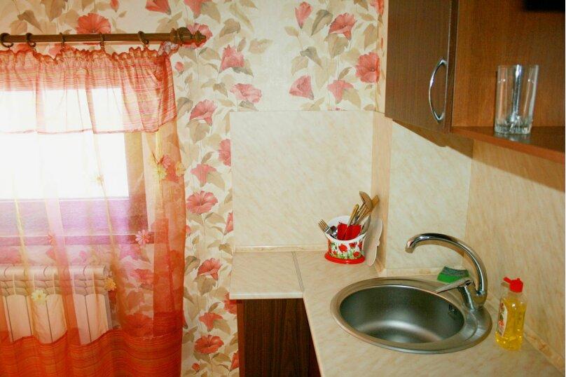 """Частный жилой дом """"На Прибрежная, 13"""", улица Прибрежная, 13 на 2 номера - Фотография 22"""