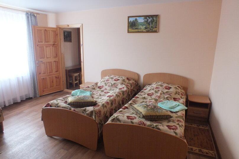Семейный номер, Центральная улица, 35, Суздаль - Фотография 1