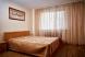 2-комн. квартира, 55 кв.м. на 4 человека, улица Пухова, Калуга - Фотография 1