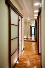 2-комн. квартира, 55 кв.м. на 4 человека, Григоров переулок, Калуга - Фотография 3