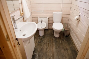Дом, 166 кв.м. на 8 человек, 2 спальни, улица Грибоедова, Сергиев Посад - Фотография 2