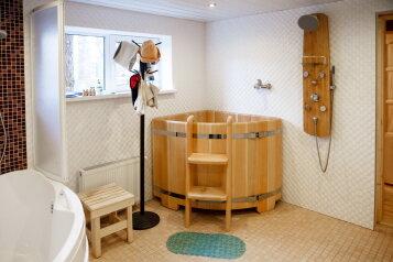 Дом, 166 кв.м. на 8 человек, 2 спальни, улица Грибоедова, Сергиев Посад - Фотография 3