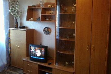 1-комн. квартира, 32 кв.м. на 4 человека, Новочеркасский проспект, метро Новочеркасская, Санкт-Петербург - Фотография 1