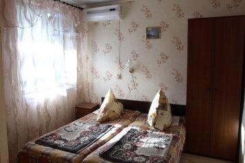Домик на Ялтинском шоссе, 60 кв.м. на 4 человека, 1 спальня, Ялтинское шоссе, 25, Симферополь - Фотография 2