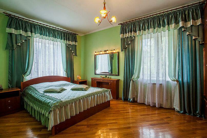 Хаус, 320 кв.м. на 18 человек, 5 спален, Вырубово, 5А, Одинцово - Фотография 13