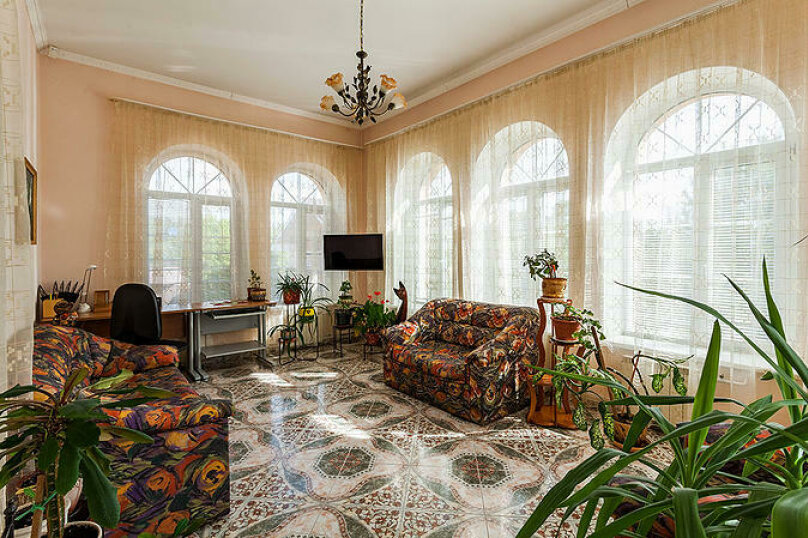 Хаус, 320 кв.м. на 18 человек, 5 спален, Вырубово, 5А, Одинцово - Фотография 25