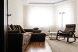 1-комн. квартира, 43 кв.м. на 4 человека, Павшинский бульвар, 4, Красногорск - Фотография 3
