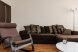 1-комн. квартира, 43 кв.м. на 4 человека, Павшинский бульвар, 4, Красногорск - Фотография 4