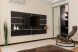 1-комн. квартира, 43 кв.м. на 4 человека, Павшинский бульвар, 4, Красногорск - Фотография 6