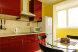 1-комн. квартира, 43 кв.м. на 4 человека, Павшинский бульвар, 4, Красногорск - Фотография 9