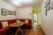 Хаус, 320 кв.м. на 18 человек, 5 спален, Вырубово, 5А, Одинцово - Фотография 7