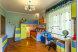 Хаус, 320 кв.м. на 18 человек, 5 спален, Вырубово, 5А, Одинцово - Фотография 11