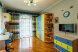 Хаус, 320 кв.м. на 18 человек, 5 спален, Вырубово, 5А, Одинцово - Фотография 12