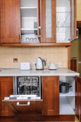 2-комн. квартира, 74 кв.м. на 6 человек, Павшинский бульвар, 16, метро Мякинино, Москва - Фотография 2