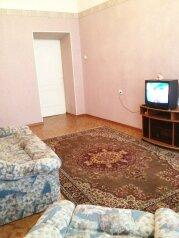 1-комн. квартира, 27 кв.м. на 4 человека, улица Циолковского, Новокузнецк - Фотография 2