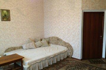1-комн. квартира, 28 кв.м. на 2 человека, улица Циолковского, Новокузнецк - Фотография 2