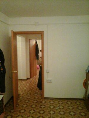 2-комн. квартира, 55 кв.м. на 5 человек, Коммунистическая улица, 2, Таштагол - Фотография 1