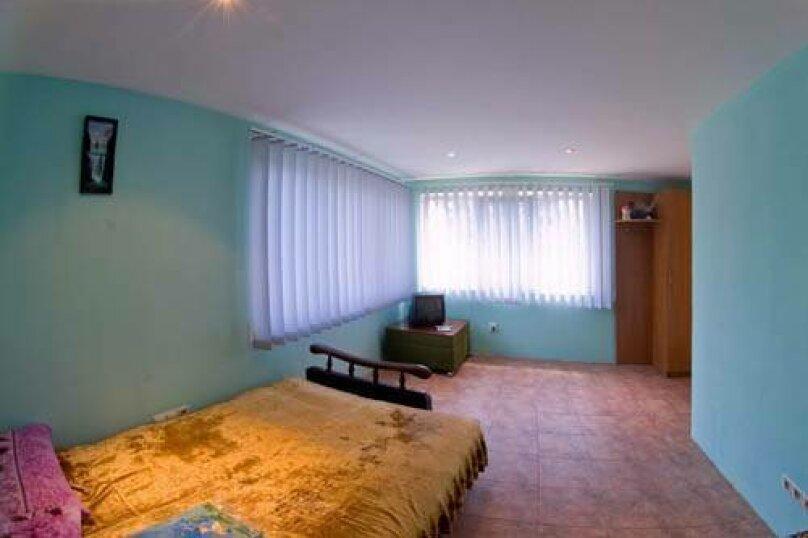 """Отель """"Мальборо"""", улица Судакская, 3 на 8 номеров - Фотография 136"""