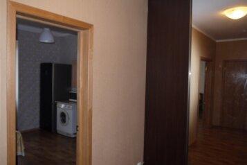 1-комн. квартира, 31 кв.м. на 2 человека, улица Циолковского, Новокузнецк - Фотография 2