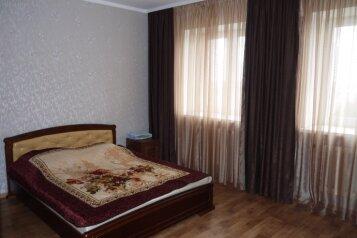 1-комн. квартира, 31 кв.м. на 2 человека, улица Циолковского, Новокузнецк - Фотография 1
