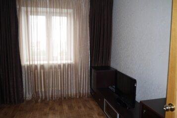 1-комн. квартира, 31 кв.м. на 2 человека, улица Циолковского, Новокузнецк - Фотография 4