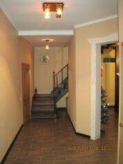 Коттедж с баней, 180 кв.м. на 10 человек, 3 спальни, село Никоновское, Бронницы - Фотография 3