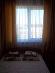 Мини отель, ленина на 6 номеров - Фотография 3