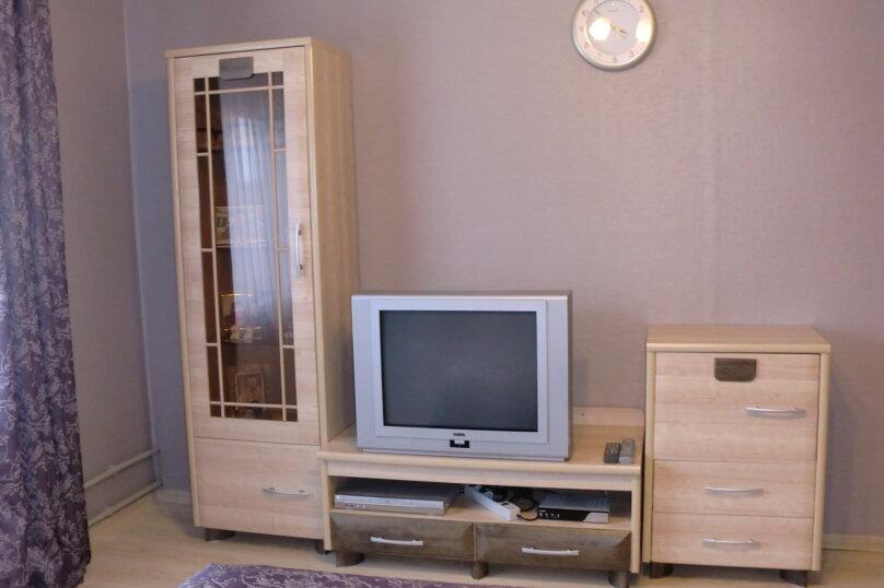 """Гостевой дом """"На Ильинской 2"""", Ильинская улица, 2 на 2 комнаты - Фотография 2"""