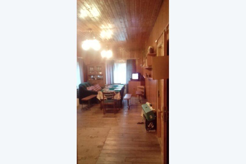 Дом Петушинский район, 260 кв.м. на 10 человек, 3 спальни, д Аксеново, 75, Петушки - Фотография 3