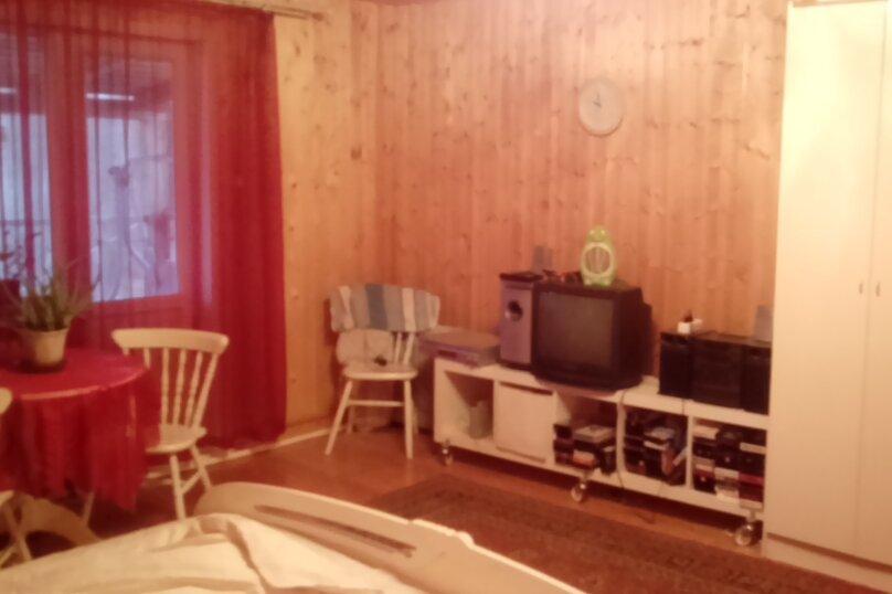 Дом Петушинский район, 260 кв.м. на 10 человек, 3 спальни, д Аксеново, 75, Петушки - Фотография 6