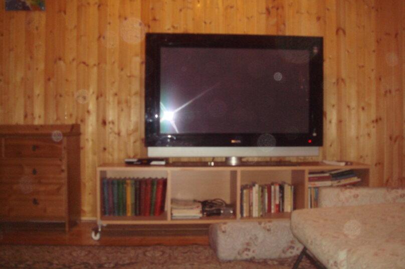 Дом Петушинский район, 260 кв.м. на 10 человек, 3 спальни, д Аксеново, 75, Петушки - Фотография 15