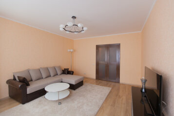 1-комн. квартира, 42 кв.м. на 4 человека, Ильинский бульвар, 3, Красногорск - Фотография 3