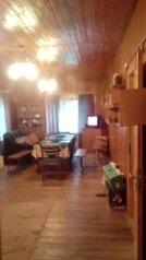 Дом Петушинский район, 260 кв.м. на 10 человек, 3 спальни, д Аксеново, 75, Петушки - Фотография 4