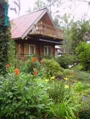 Коттедж, 170 кв.м. на 6 человек, 3 спальни, улица Островского, Зеленогорск - Фотография 1